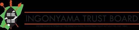 Ingonyama Trust Board   Unlocking Rural Land for Development for the Benefit of the People   +27 33 846 9900   Pietermaritzburg, KwaZulu – Natal   Republic of South Africa