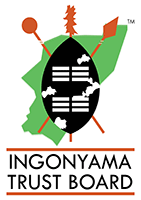 Ingonyama Trust Board | Unlocking Rural Land for Development for the benefit of the people